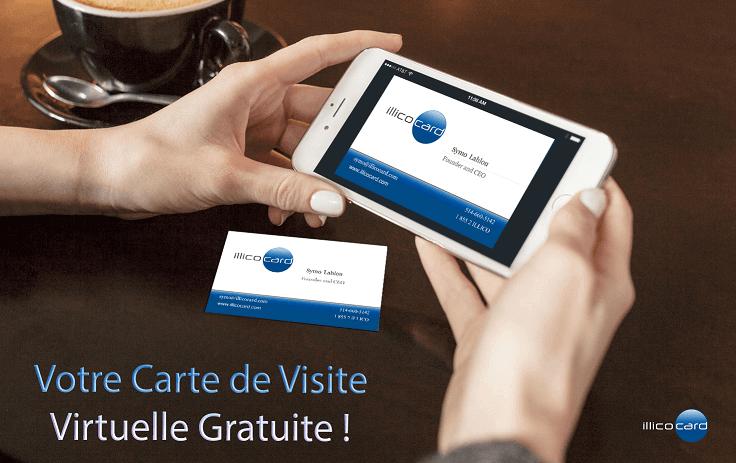 Conomiser Avec Les Cartes De Visite En Ligne