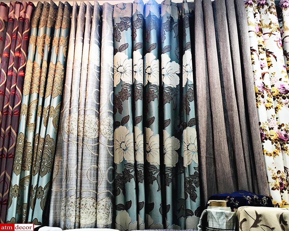 Comment Choisir Ses Rideaux achat de rideaux : comment bien choisir ses rideaux